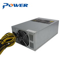 Cheapest 1800W dc Hot sale 1800W linear switching power supply