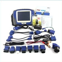 Machine/tool for cars automotive diagnostic scanners with high quality made in china