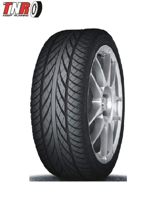 225 55 16 tyres
