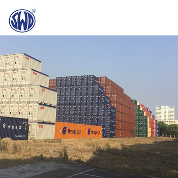 Moisture cure polyurethane ocean engineering heavy-duty anticorrosion polyurea coating suppliers