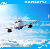 International Air service cheap air freight to southerneast Asia