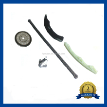 SMART FORTWO 1.0L 2007- Timing chain kit