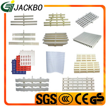Wholesale price Beautiful swimming pool & bathtub grille /non-slip mats grille /swimming pool grating