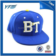 Customized Design High Resolution Digital Printed City Sports Hat And Cap With The Beatles Design
