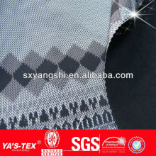 waterproof outdoor skiing suit spandex fabrics