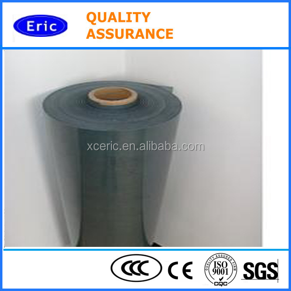 6520 mylar film fish insulation paper for motor winding