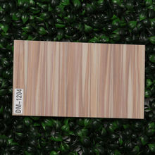 high gloss uv mdf board timber for furniture