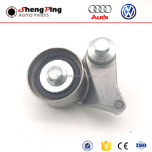 Auto spare parts timing Chain Tensioner and pulley for HYUNDAI KI A 24840-3E500