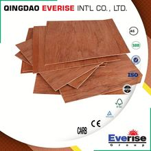 Cheap Price Brown Melamine Laminated Faced Film Faced Plywood