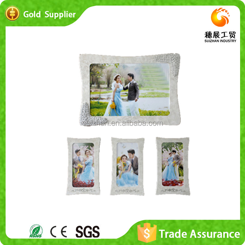 Yiwu Supply Girls Sex Picture Hoarding Photo Frames Sexy Free Download Frame Photo