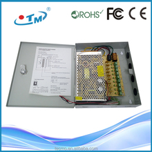 Can be customized electric recliner power supply switching 12v