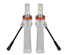 Auto Lamp Super White Led Headlight FYCL024 H1 H4 H7 H13 9005 9006,H11 Car Led Headlight