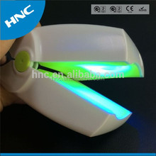 CE approved Europe Inventions laser therapy for onychomycosis