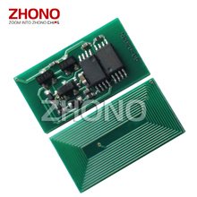 Compatible reset chips for Ricoh Lanier LD130 140 401 Savin C230 240 401 toner reset chip