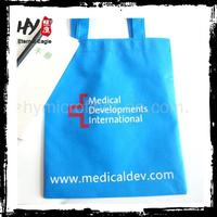 reusable nonwoven bags, printed shopping bag, foldable nonwoven bag