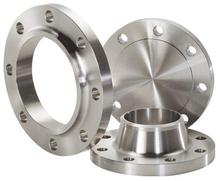 cs/ss metal bellow pipe stainless steel flange joint