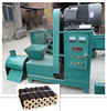 /product-detail/fire-wood-sawdust-briquette-charcoal-making-machine-for-sale-60477719533.html