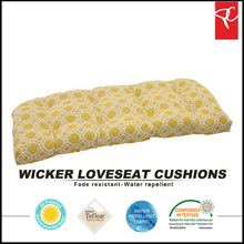 Easy Cleaning wholesale cheap outdoor cushions