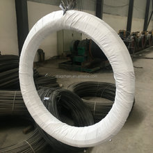 Cold Drawn Steel Wire Manufacturers for making spring, nail, mesh