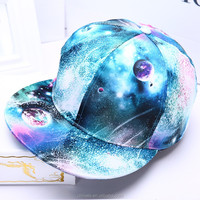 Fashion Star hat flat street dance hip-hop snapback hat cap men and ladies fashion baseball hats wholesale