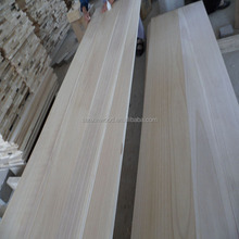 Paulownia Tomentosa Wood Panel Woods And Timbers