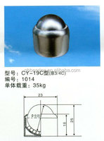 ball transfer units CY-19C