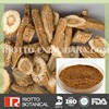 Wholesale china factory natural radix isatidis p.e.