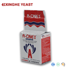 Best selling inactive dry yeast dried nutritional yeast