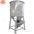 Hot Sale Popular Corn Spent Grain Maize Drying Machine Price