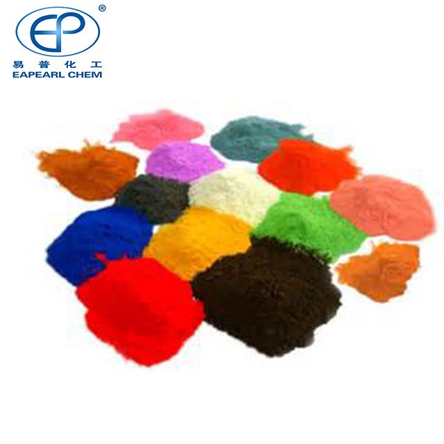 hot selling Premium supplier highlight metallic gold powder coating paint