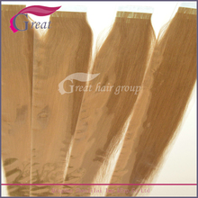hair extension suppliers china