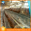 Chicken Cage For Poultry Farm For Nigeria(manufacturer)