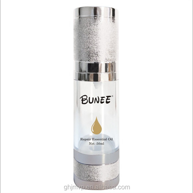 Best beauty products hair spa pure argan oil moisturizing cream for curly hair