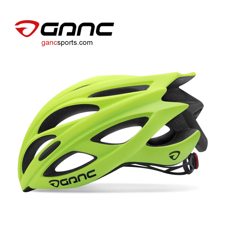 Wholesale bicycle helmets, classic style road bike helmet