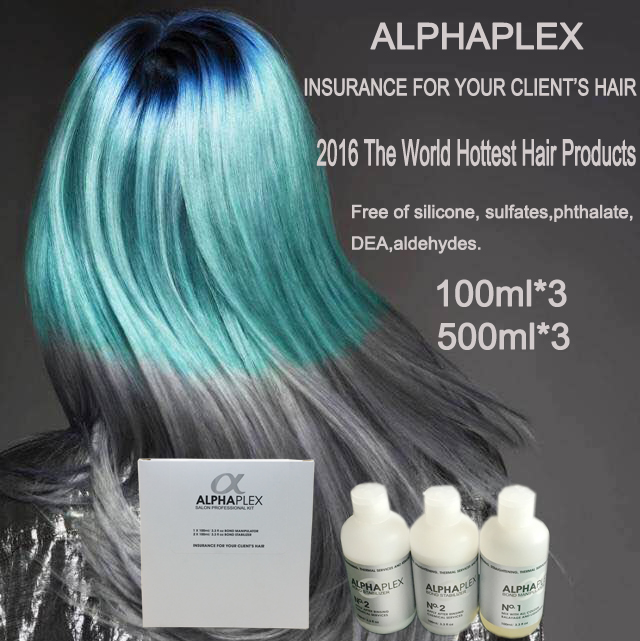 The best Bond Multiplier Professional Hair Olaplex