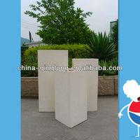 ideas for flower pot make flower pots terra cotta flower pot garden planters large troughs and planters window box QL-67017