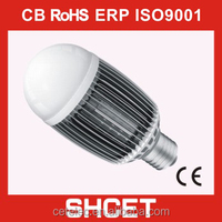 cet-002 led lamp e27 15w led lamp e27 12v big power led bulb
