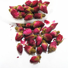 Mei Gui Hua whole dried fresh cut flowers Rose Bud And Petal Tea