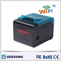 Thermal Receipt Printer 80mm With Wifi