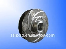 marine impeller