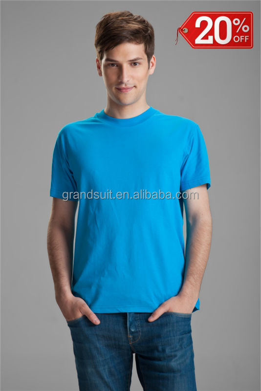 Men plain cotton <strong>t</strong> <strong>shirts</strong>, <strong>10</strong> colors men <strong>t</strong> <strong>shirts</strong> in stock for wholesale, 95% cotton and 5% Lycra men <strong>shirts</strong>,