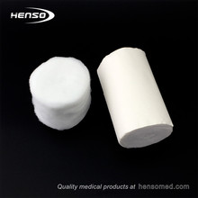 Plaster Bandage Disposible Medical Orthopedic Under Cast Padding
