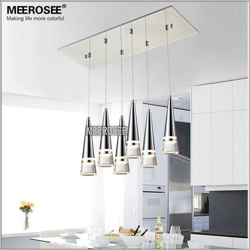 Pendant Lamp for Kitchen, Pendant Light Kitchen Island, Ceiling Fixtures