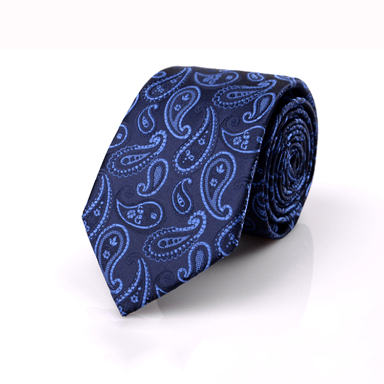 Shopping Online Factory Cheap Price Men Luxury Stock <strong>Tie</strong> For Italian