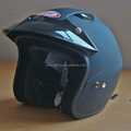 Open Face Helmet Size XS-2XL DP-502