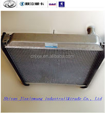 Hot sale fiberglass water tank with lowest price