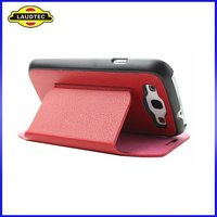 Flip Folding Leather Case Stand for Samsung Galaxy S3 S III i9300