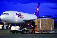 cheap air freight consolidation logistics companies from china --skype:jw-express56