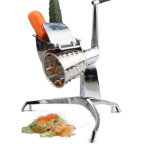 manual salad cutter,vegetable cutter,salad master