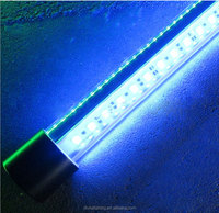 2015 new product with high quality 12v led green fishing light